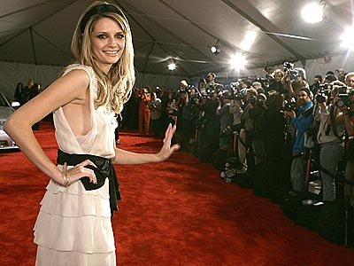 CAMERA READY photo | Mischa Barton