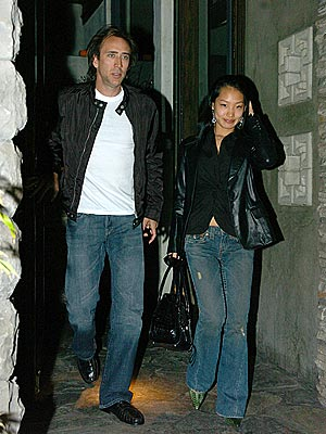 DATE NIGHT photo | Nicolas Cage