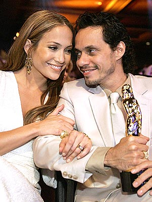 LATIN LOVE photo | Jennifer Lopez, Marc Anthony