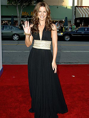 PICTURE PERFECT photo | Kate Beckinsale
