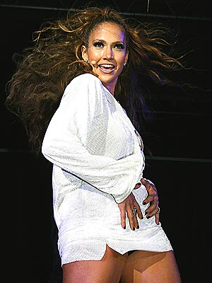 DANCING QUEEN photo | Jennifer Lopez