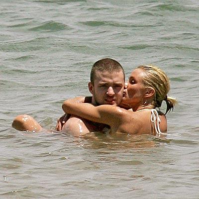 lovestoned justin timberlake album cover. Justin Timberlake