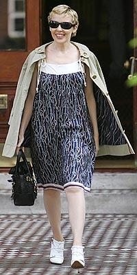 BOOTY CALL photo | Kylie Minogue