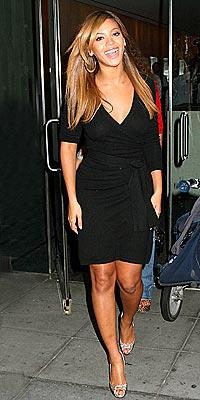 RADIO STAR  photo | Beyonce Knowles