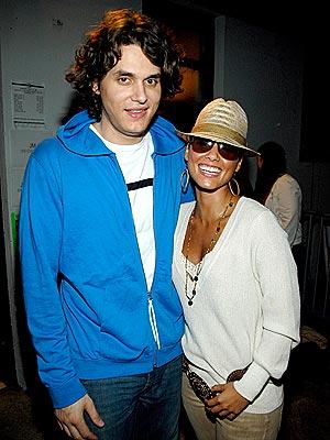 ANY GIVEN WEDNESDAY  photo | John Mayer