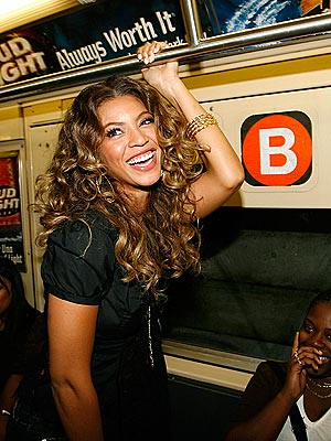 MASS APPEAL photo | Beyonce Knowles