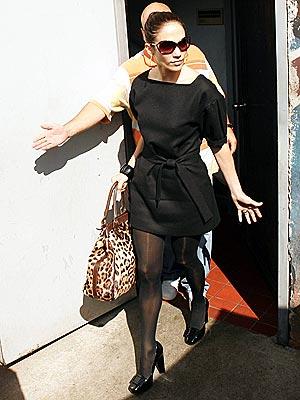 SPOT CHECK  photo | Jennifer Lopez