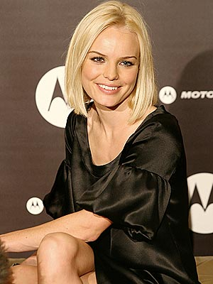 kate bosworth bob hairstyle. Kate Bosworth - Page 44 - the