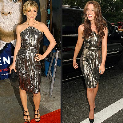 RADHA VS. KATE photo | Kate Beckinsale, Radha Mitchell