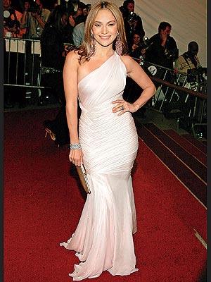 BEST CURVES  photo | Jennifer Lopez
