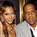 Best Dressed Couples | Beyonce Knowles, Jay-Z