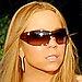 Mariah Carey's Puppy Love   Mariah Carey