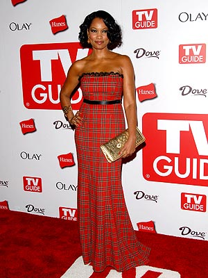 GARCELLE BEAUVAIS-NILON: WORST  photo | Garcelle Beauvais-Nilon