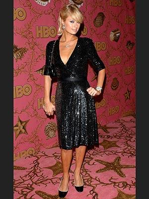 PARIS HILTON: BEST  photo | Paris Hilton