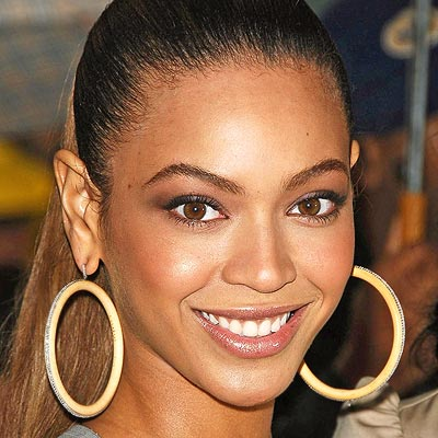 BEYONC&#201;  photo | Beyonce Knowles