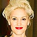 Celeb Fashion Hit or Miss? (FALL 2006) | Gwen Stefani