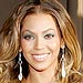 Celeb Fashion Hit or Miss? (NOVEMBER) | Beyonce Knowles