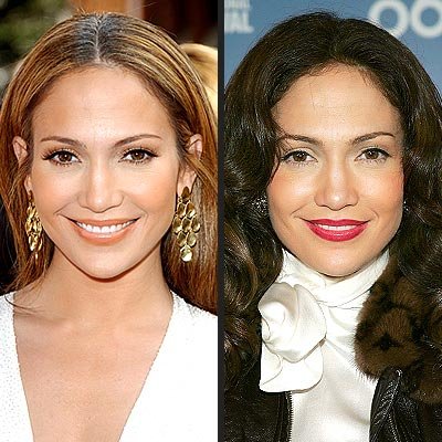 http://img2.timeinc.net/people/i/2006/stylechannel/makeovers/061030/jennifer_lopez400.jpg