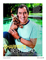 Sharpay's Best Friend