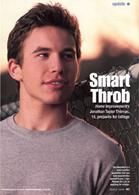 Smart Throb