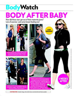 Stars' Slimdown Secrets