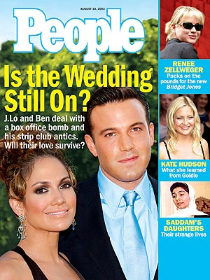 photo | Ben Affleck Cover, Broken Engagements, Jennifer Lopez Cover, Super-Couples, Ben Affleck, Jennifer Lopez