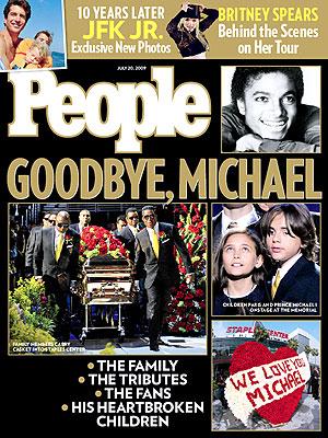 photo | Michael Jackson Cover, Britney Spears, John F. Kennedy Jr., Michael Jackson