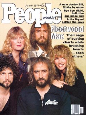 photo | Fleetwood Mac, Mick Fleetwood Cover, Musical Hitmakers, Rock Stars, Stevie Nicks Cover, Christine Mcvie, John McVie, Lindsey Buckingham, Mick Fleetwood, Stevie Nicks
