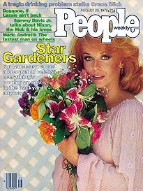 Star Gardeners