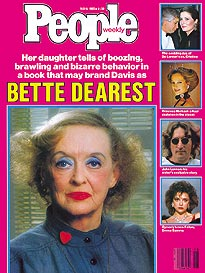 All About Bette