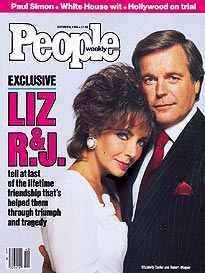 Heart to Heart with Liz & R.J.