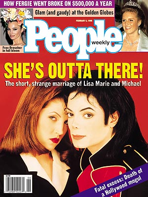 photo | Lisa Marie Presley Cover, Michael Jackson Cover