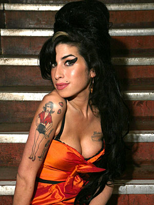 Amy Winehouse/hollywood/pics/of/wiki/youtube/clips/the