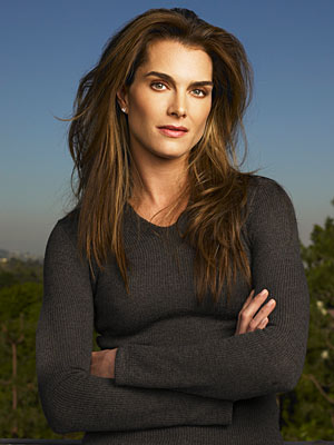 See All Brooke Shields Photos