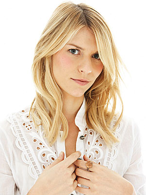 Claire Danes Actress on Claire Danes More At Imdbpro Ad Feedback Date Of Birth 12 April 1979