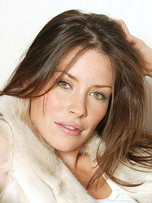 See All Evangeline Lilly Photos