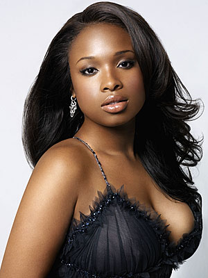 See All Jennifer Hudson Photos
