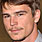 Josh Hartnett
