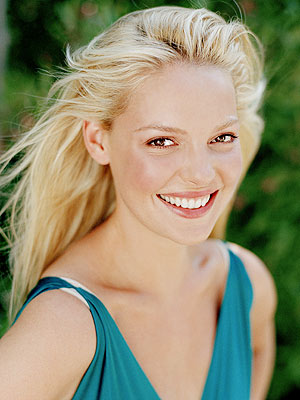 katherine heigl300b High school completion at the Burnaby Community & continuing Education ...