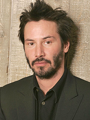 'Keanu Reeves' from the web at 'http://img2.timeinc.net/people/i/2007/database/keanureeves/keanureeves300.jpg'