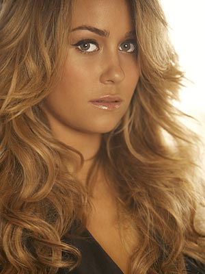 http://img2.timeinc.net/people/i/2007/database/laurenconrad/lauren_conrad300.jpg
