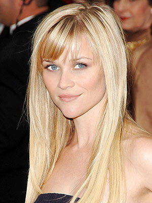 http://img2.timeinc.net/people/i/2007/database/newpics/reesewitherspoon300.jpg