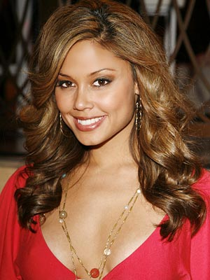 http://img2.timeinc.net/people/i/2007/database/vanessaminnillo/vanessa_minnillo300.jpg