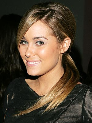 photo | Lauren Conrad