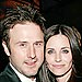 Couples Watch | Courteney Cox, David Arquette
