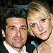 Couples Watch | Patrick Dempsey
