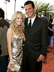 Couples Watch: Nick & Vanessa, Carrie & Tony ...| Nick Lachey, Actor Class