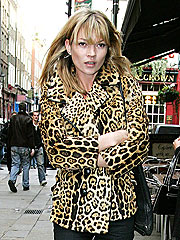 Kate Moss to Make Like Ryan Seacrest in New TV Role | Kate Moss