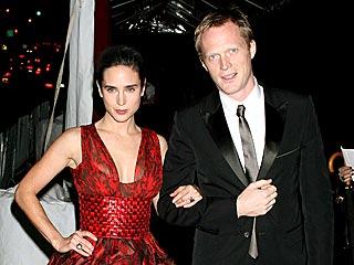 Couples Watch: Ellen & Chris, Fergie & Josh...| Couples, Caught in the Act, Ellen Pompeo, Actor Class