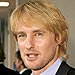 Owen Wilson's Secret Pain | Owen Wilson
